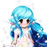 iCelestial's avatar