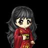 LadyAkane's avatar