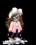 - iiGingiee's avatar