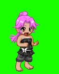 sydney-in-da-house's avatar