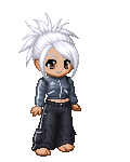 hotcutiegirl12345's avatar