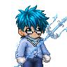 Misuzaki's avatar