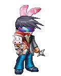 CR4ZEIRTHANU's avatar