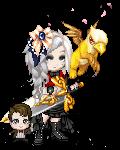 X_XWhisperingHopeX_X's avatar
