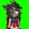 Viv the Oblivionbringer's avatar