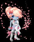 Mignion's avatar