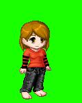 kingdom2hearts's avatar