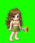 rainbowfish1234's avatar
