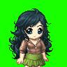 lil_misz_shawty's avatar