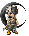 Rathmanian's avatar