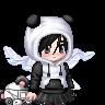 Geckosrock99's avatar