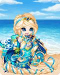 Rhazya's avatar