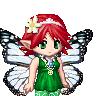 Leprecaun_ish's avatar