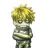 chaos king z's avatar