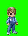 aheeone's avatar