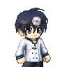 prprofs's avatar