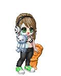 harmony324's avatar