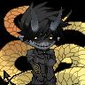 Lawd Lucifer's avatar
