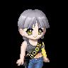 lazybookworm's avatar
