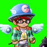 .hobo.com.'s avatar