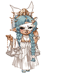 Voka's avatar