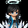 xXxLovely LullabyxXx's avatar