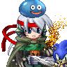 Zacdos's avatar
