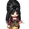 The Evil Cookie Curse 0v0's avatar
