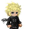 Mirage Phoenix's avatar