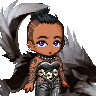 xTheChix's avatar