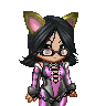 fallen_angel_momo's avatar