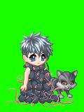 Rahzel-chan's avatar