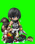 i love chores's avatar