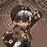Cynical_Souls's avatar