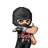 0o dark guardian o0's avatar
