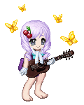 Heaven Doll's avatar