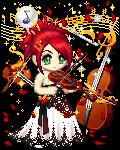 Last Raven Mocker's avatar