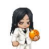 WWE Superstars's avatar