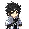 CHOAS XIII's avatar