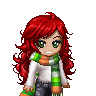 Laurapleurodon's avatar
