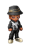 That_one_boi's avatar