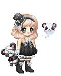Mushii Yo's avatar