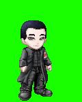 Tjay 987's avatar