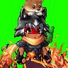 MetalXKenshin's avatar