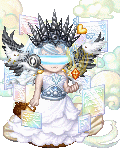 beautifully_chaotic4's avatar