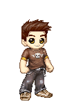 HungLikeHorse's avatar