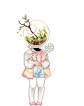 1Sugar-Candy5's avatar