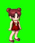 kagoma888's avatar