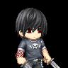 SOULCRUSHER 54's avatar