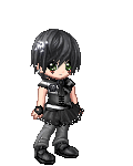 olorules1313's avatar